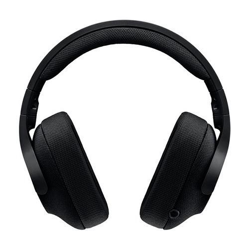Audifono Microfono Logitech G433 Gaming )