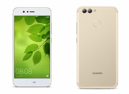 Huawei P10 Selfie 64gb 4ram Frontal 20mpx Tienda Y Garantia