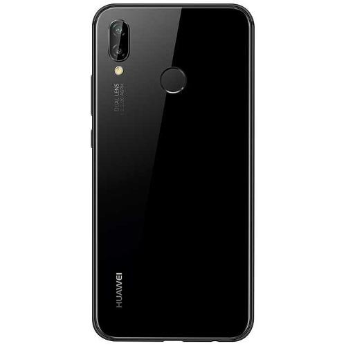 Huawei P20 Lite Negro /tienda /envíos /sellado
