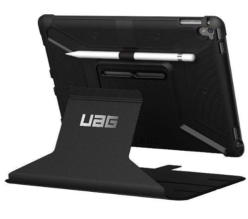 Case Urban Armor Gear Protector Ipad Pro 9,7° Uag Usa