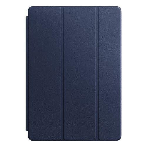 Smart Cover Apple Midnight Blue Ipad Pro 10.5 Nuevo En Caja