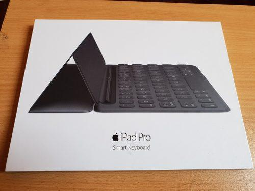 Smart Keyboard Ipad Pro 9.7
