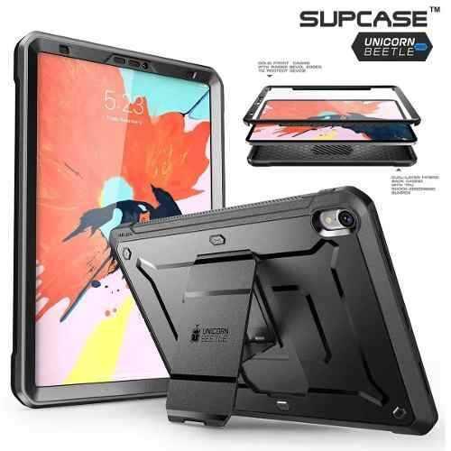 Supcase Case 2018 Ipad Pro 11 11.0 A1980 A1934 Protector Usa