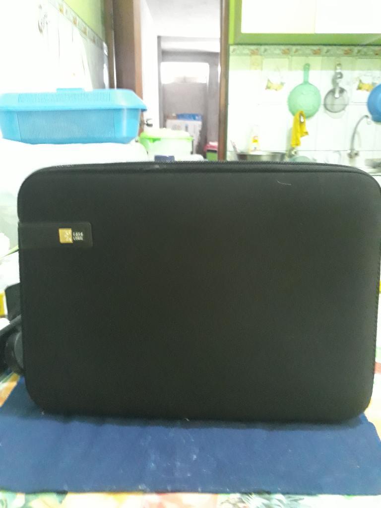 Funda para Laptop Case Logic 14 Pulgadas