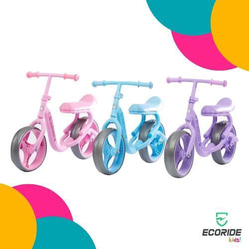 Bici, Bicicleta De Paseo Para Niños