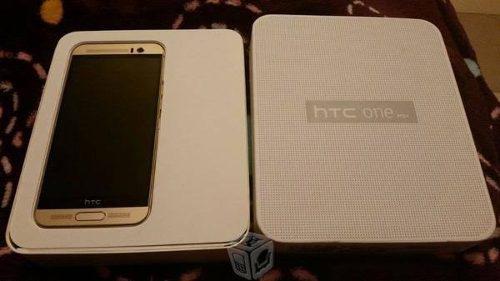 Celular Htc One M9 Plus