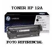 TONER HP12A COMPATIBLE HP35A HP85A HP78A HP17A HP83A HP36A
