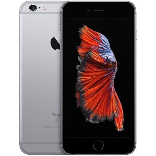 Apple Iphone 6s 32gb 4g Lte Libre Sellado Garantía Apple