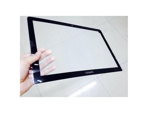 Vidrio Para Macbook Pro 13 A1278 Repuesto Apple 2009 A 2012