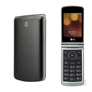 Celular Lg G360 Sapito Duos Negro /tienda /envíos /sellado