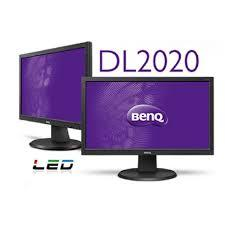 Monitor Benq Led 19.5 Dl