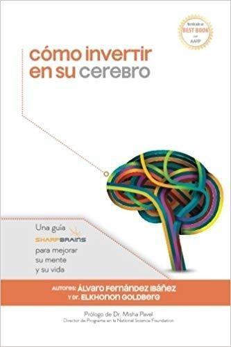 Cómo Invertir En Su Cerebro - Ebook En Pdf Y Epub