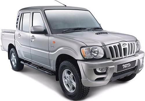Repuestos Y Autopart Para Camioneta Mahindra Motor 2.2 Y 2.5