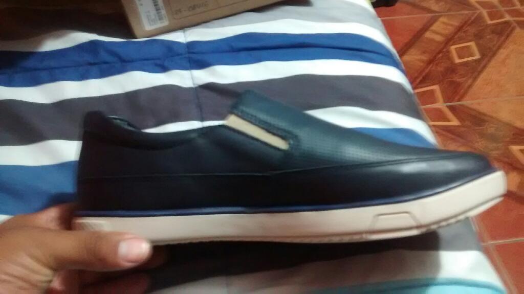 Vendo Zapatillas de Marca