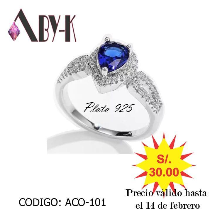325557be2677 Cadenas plata 925 cartier 3 1 por mayor 40 cm