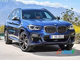 Especialistas en Servicio Técnico BMW