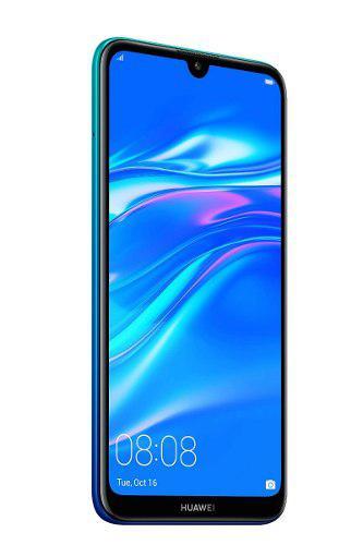 Equipo Nuevo Sellado Huawei Y7 2019