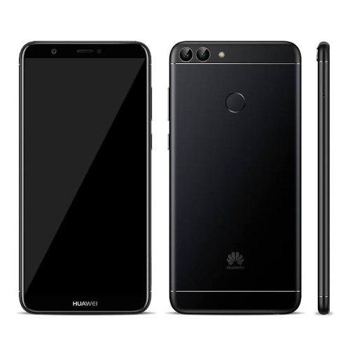 Huawei P Smart 2018 Nuevo En Caja