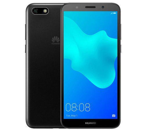 Huawei Y5 2018 4g Doble Chip Caja Sellada Tienda