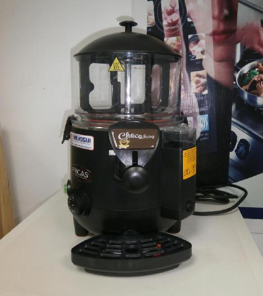 Expendedora de bebidas calientes Frigas CHOCO5L NUEVA