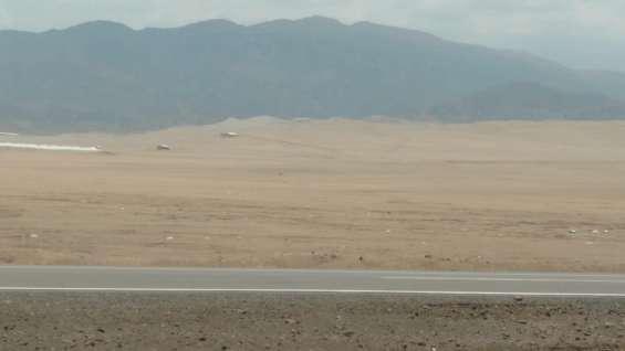 Vendo terrenos de 400mt2 en asia lima sur en Lima