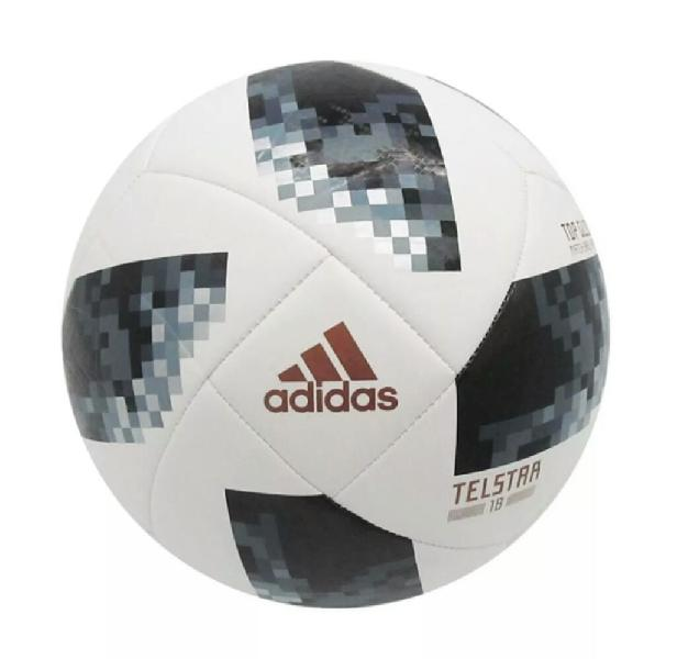 Balon Pelota de Futbol Adidas Original