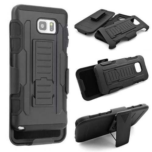 Case Armor Samsung S7 Edge/ S8/ S8-s9plus/ Note 8/ Note 9