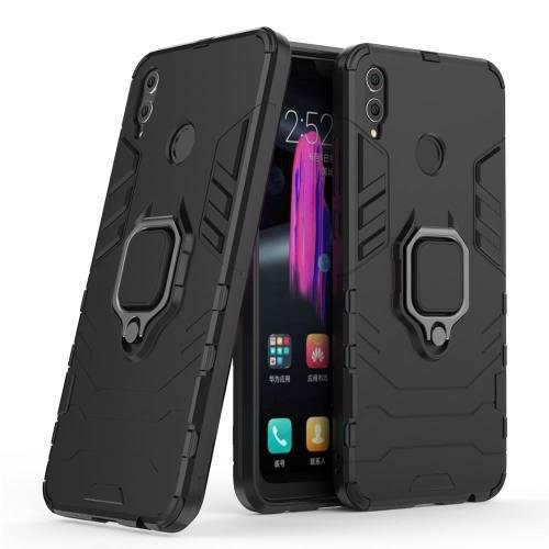 Funda Case Anti Impacto Huawei Honor 8x - Tienda