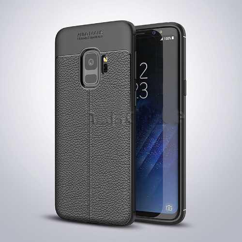 Funda Protector Case Samsung S7 Edge, S8, S9, Note, 8,note 9