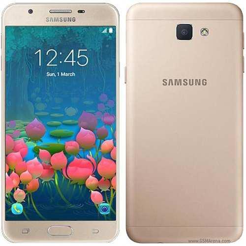 Oferta Samsung Galaxy J5 Prime 4g Lte Libre Nuevo Sellado