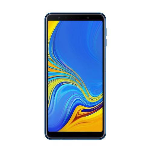 Samsung Galaxy A7 64gb 2019..somos Plaza Tec 209