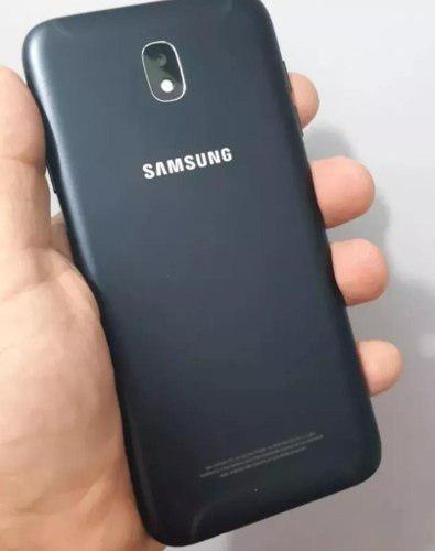 Samsung Galaxy J7 Pro 32gb Dual Libre Semi Nuevo