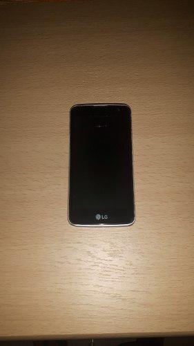 Celular Lg K4 Lite