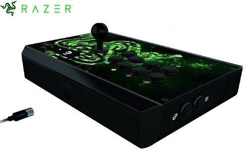 Gamepad Razer Atrox Arcade Stick Xbox One / Pc