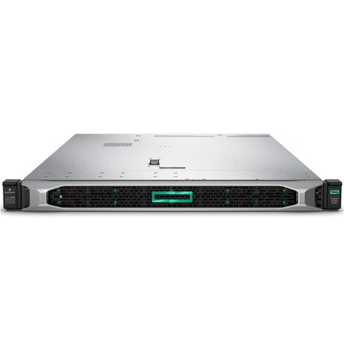 Servidor Hpe Proliant Dl360 Gen10, Xeon Scalable gb