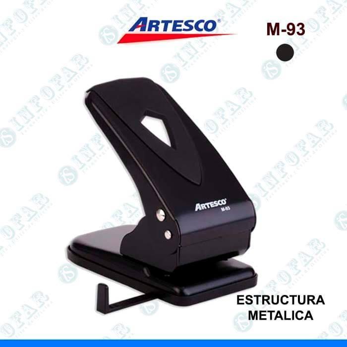 ARTESCO PERFORADOR M93