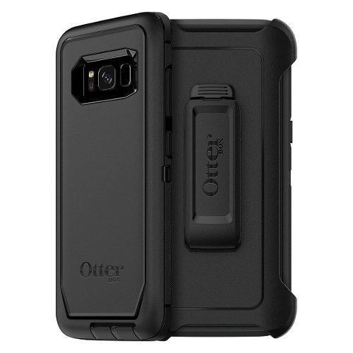 Case Otter Box Samsung S8 /s8 Plus/s9 /s9 Plus / Note 8/ 9