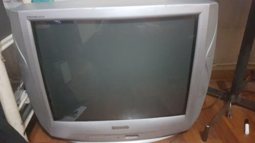 Remato Tv De 29 Pulgadas Panasonic