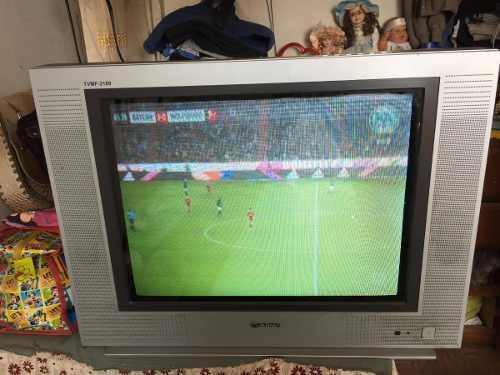 Tv Miray 21 Pulgadas