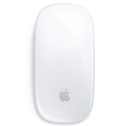 Apple Magic Mouse 2 Sellado Para Imac Macbook Mac
