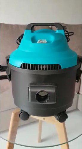 Aspiradora De 1000 Watts Nueva + Accesorios