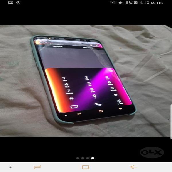 Vendo S8 Plus 64gb Imei Original Libre