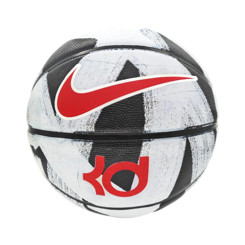 Balón Pelota Nike Kd Ix Playground Original Basket Hombre