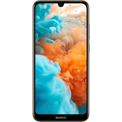 Huawei Y6 2019 4g Lte / Tienda Caja Sellada
