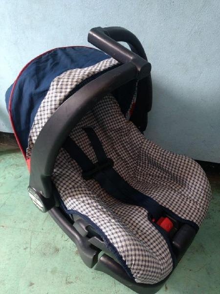 Remato Silla de Auto para Bebes