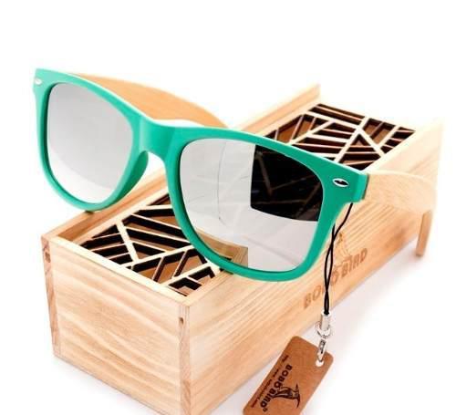 Gafas De Sol Polarizadas Para Mujer Ideales Para El Verano