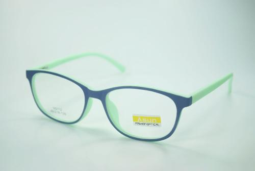 bceb7d5eb2 Ripcurl girl lentes para niña originales | Posot Class