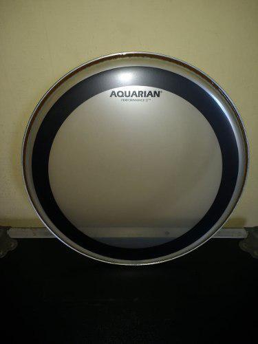 Parche Aquarian Performance Ii 12