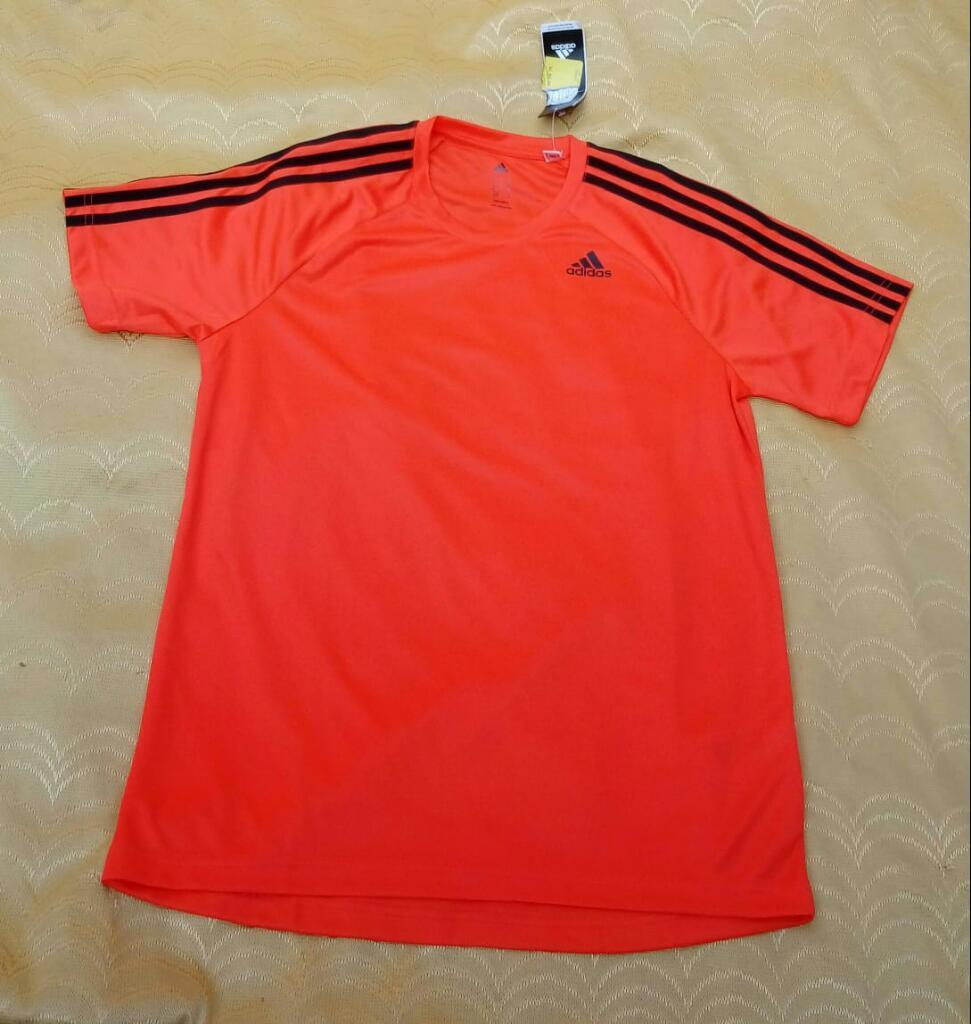 Camiseta Adidas Original Talla M