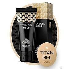 TITAN GEL GOLD MIRAFLORES - PEDIDOS: 999151444